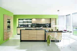 Photo of three dimensional cabinets (1)