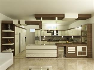 Photo of three dimensional cabinets (20)