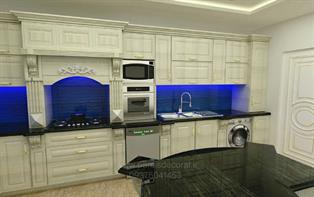 Photo of three dimensional cabinets (25)