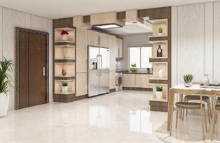 Photo of three dimensional cabinets (31)